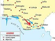 Invasionofnigeria