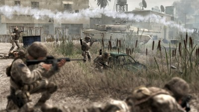 File:Call of duty 4 modern warfare pi-5-400x225.jpg