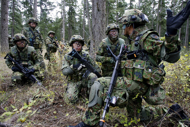 File:JGSDF 22nd Inf. official.jpg