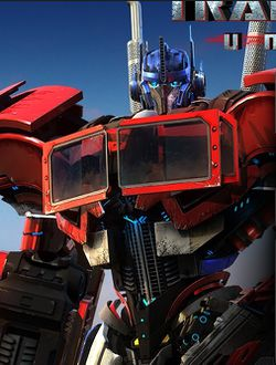 File:TF optimus.jpg