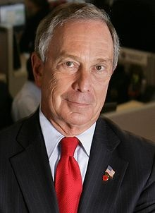 File:Bloomberg .jpg