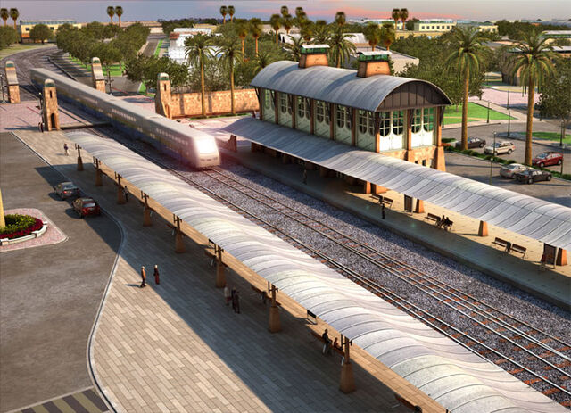 File:Palm train station.jpg