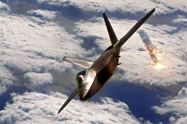 File:F 22.png