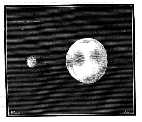 File:479px-Bertrand Venus Satellite.png