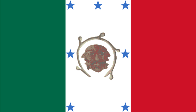 File:800px-Flag of Aztlan svg.png