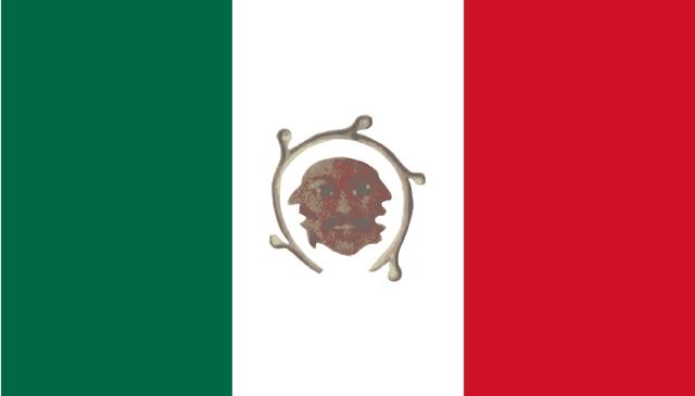 File:Aztlan Flag (World War Z).png
