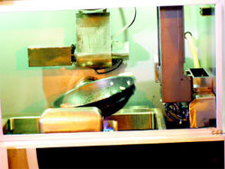 File:Cookingrobot AIC.jpg