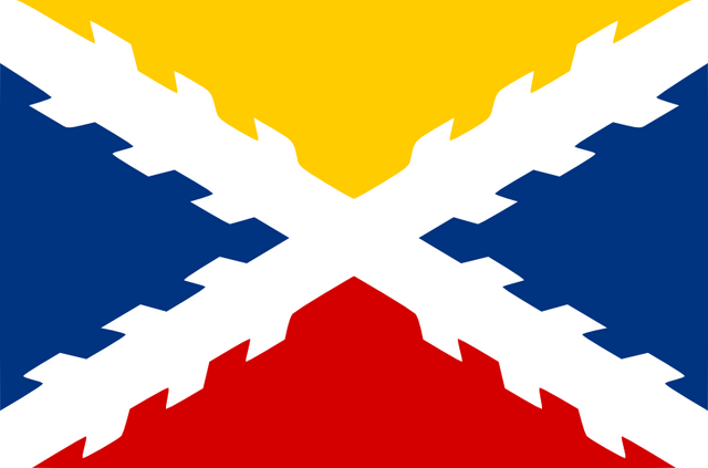 File:Colombia Flag.png