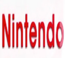RyansWorld: Nintendo