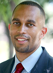 File:Hakeemjeffries.jpg