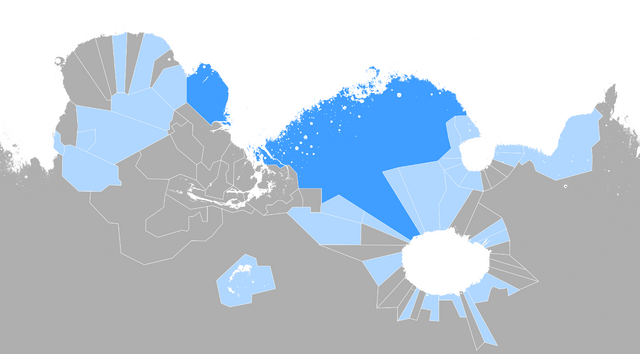 File:Map Small.png