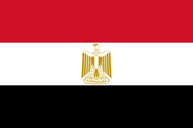 File:Egypt flag.png
