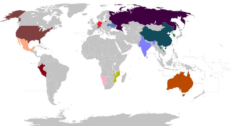 2016 Political World Map Blank-2 (1)-2