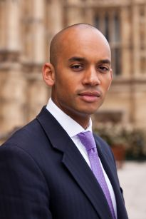 File:Chuka-Umunna-MP.jpg