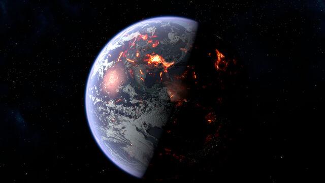 File:Earth big.jpg