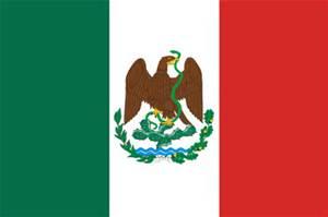 File:Mexico2.jpg