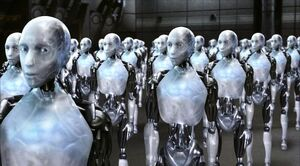 I-Robot-Sonny-3D