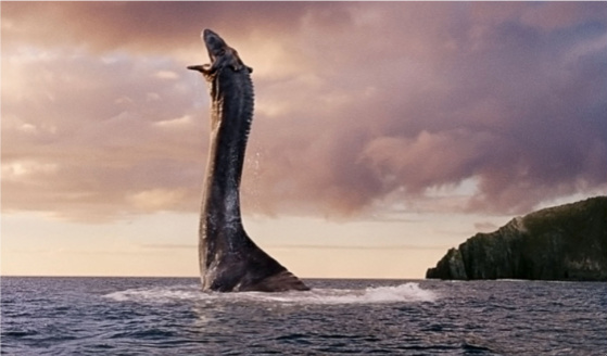 File:Loch ness monster.jpg