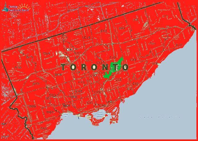 File:Toronto War.jpg