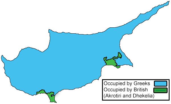 File:Cypriot Civil War.png