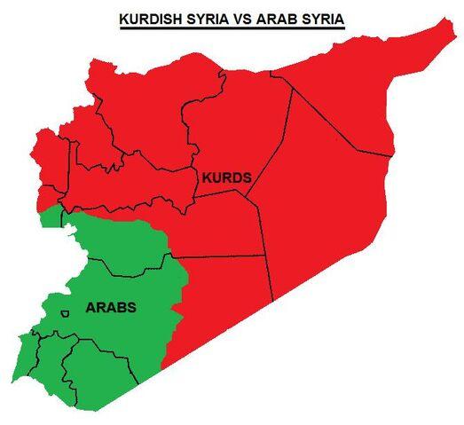 File:3 - Syrian Civil War February 2012 - Part 2.jpg