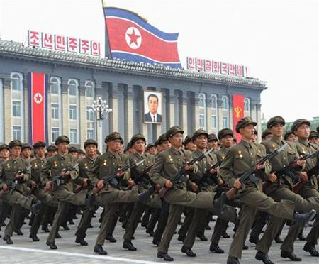 File:KPA military parade.jpeg
