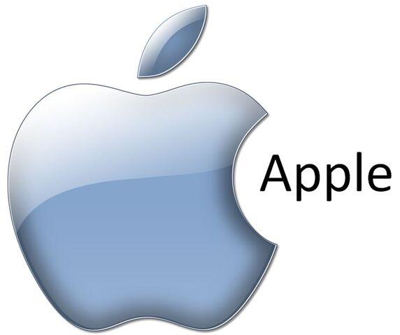 File:AppleComputerInc.JPG