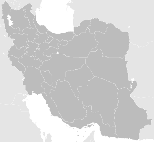 File:Blank-Map-Iran-With-Water-Bodies.png