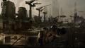 Thumbnail for version as of 20:38, November 2, 2014