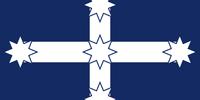 Republic of Australia (16's New Universe)