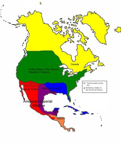 File:Map of north america 2.jpg