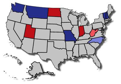 2016-gub-map