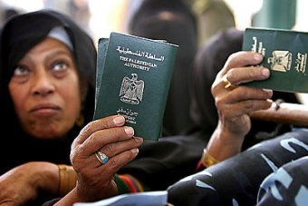 File:Palestine refugees.jpg