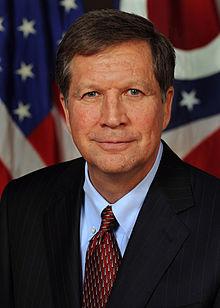 File:220px-Governor John Kasich.jpg