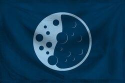 LunarProtectatorateOfficialFlag