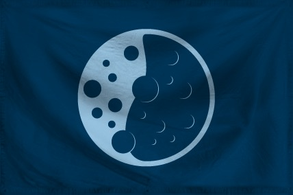 File:LunarProtectatorateOfficialFlag.jpg