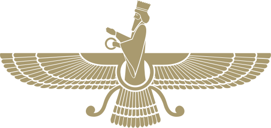 File:Zoroastrianism.png