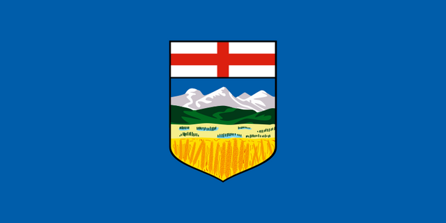 File:Alberta flag.png