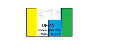 UP-AN 2
