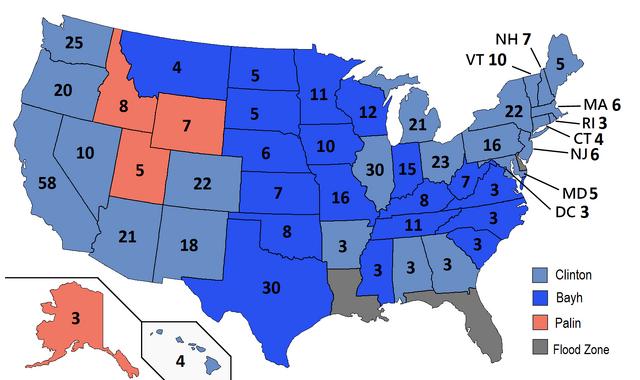 File:US Electoral 2016.png