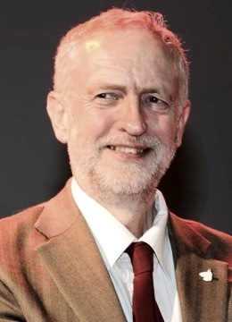 File:Jeremy Corbyn Election.png