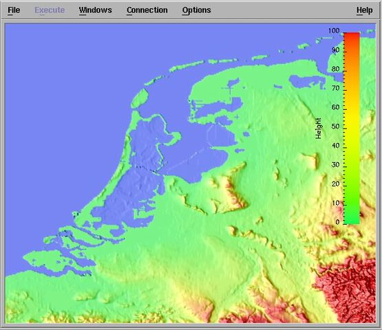 File:Opendx netherlands waterlevel.jpg