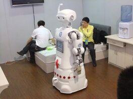 Robot,,,