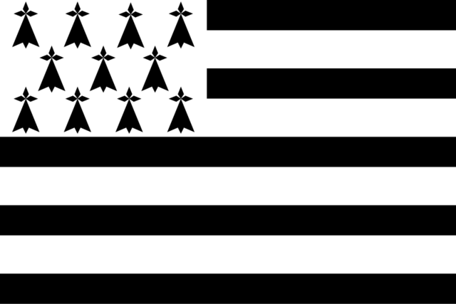 File:Brittany Flag.png