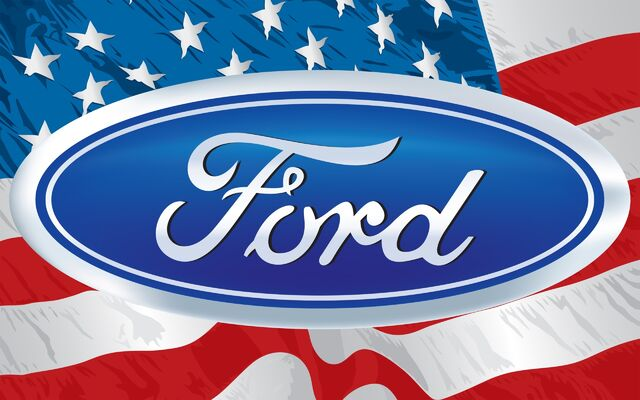File:Ford-logo-auto-iphone-ipad 573244.jpg