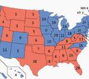 United States Presidential Election 2012 (LLB'sWorld)