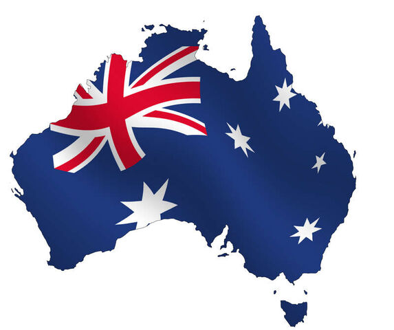 File:Australian flag.jpg