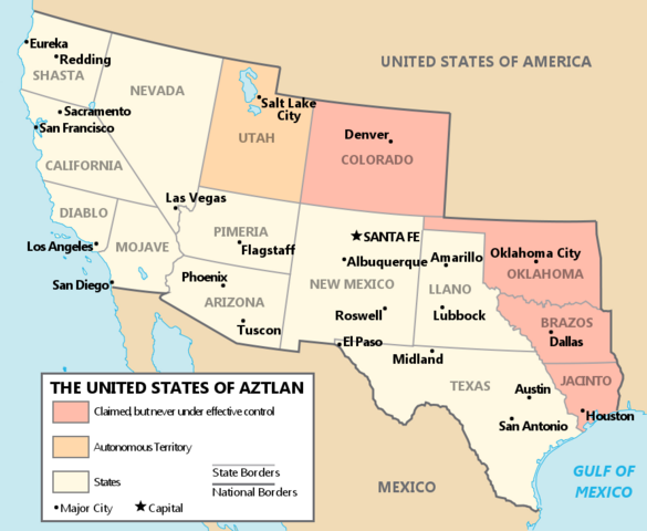 File:Aztlan States.png