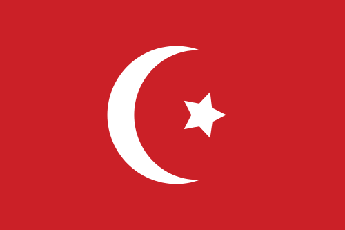 File:Egypt (2040-2099).png