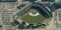 Wacky'sWorld: Louisville Bats (MLB)